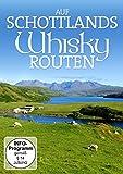 Auf Schottlands Whisky Routen kostenlos online stream