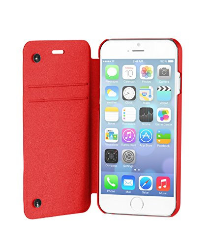 stm-bags-stm-funda-con-tapa-para-iphone-6-plus