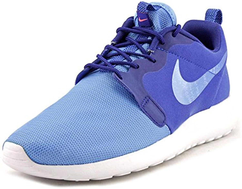 Nike - Zapatillas para hombre blue - light blue Talla:40,5