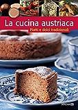 ISBN 3902532033