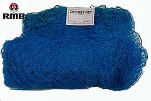 RMB Cricket Nets 42X10