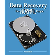 Data Recovery For Normal People