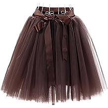 Suchergebnis Auf Amazon De Fur Reh Kostum