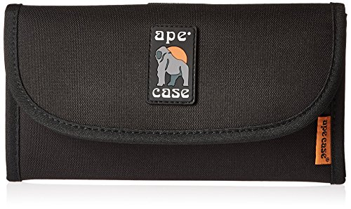 ape-case-acproaf-large-accessory-filter-wallet