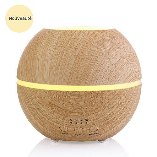 miu-color-300ml-diffuseur-dhuiles-essentielles-aromatherapie-humidificateur-portable-ultrasonique-ar