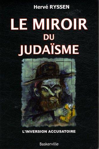 Le Miroir du Judaisme