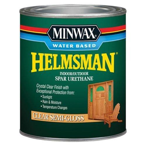minwax-63051-helmsman-semi-gloss-spar-urethane-1-quart-by-minwax