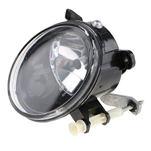 C5 2 x Lampe Clignotant clignotant droite ou gauche lat/érale 4b0949127 neuf pour A2 A3 8L A4 8D A6 8L1 8Z0 A4 Avant 8D5 B5 A6 AVANT 4B