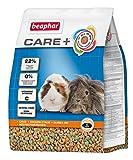BEAPHAR Care+ Alimentation premium - Pour cochon d'Inde,