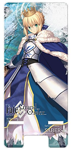 fate-grand-order-multiculia-stand-2nd-altria-pendragon