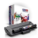 Kompatibler Toner zu Lexmark X215 / 18S0090 (schwarz) für Lexmark X 215 & Lexmark X 215 MFP