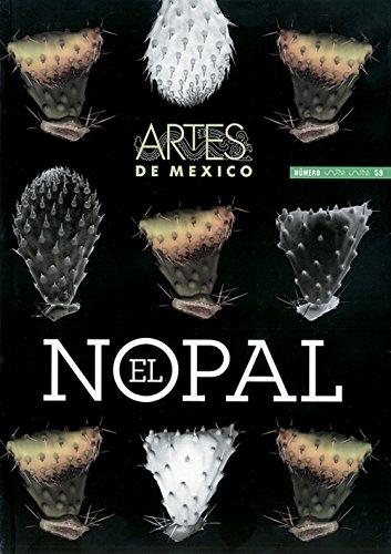El Nopal / Nopal: 59