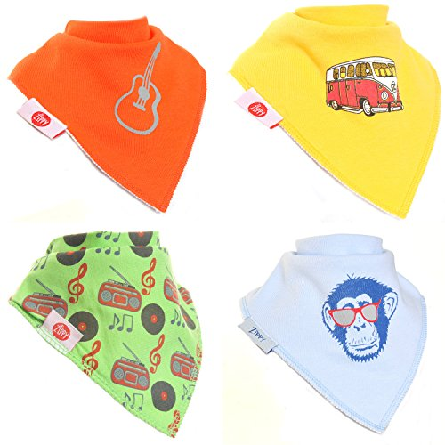 fun-zippy-de-bebe-infantil-y-de-juego-de-baberos-bandana-que-absorbe-100-tipo-de-baberos-de-algodon-