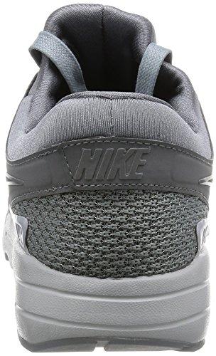 Nike 789695-003, Scarpe Sportive Uomo Multicolore
