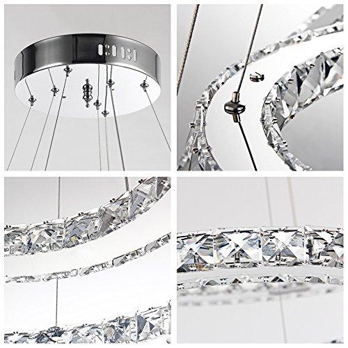 sailun-96w-led-kaltweiss-kristall-design-haengelampe-drei-ringe-deckenlampe-pendelleuchte-kreative-kronleuchter-luester-96w-kaltweiss-4