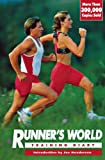 Image de Runner's World Training Diary