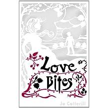 Love Bites (Solo)