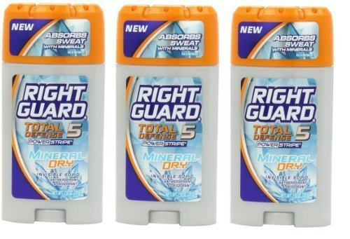 right-guard-total-defense-5-mineral-dry-invisible-solid-26-oz-pack-of3-by-dial