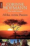 Image de Afrika, meine Passion