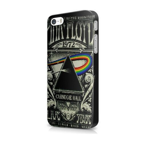 new-pink-floyd-carnegie-hall-poster-theme-iphone-5-5s-se-coque-emballage-au-detail-iphone-5-5s-se-du