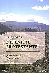 Le Guide de l'identité protestante