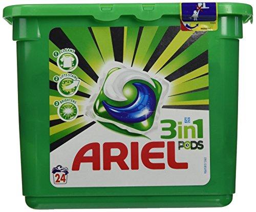 ariel-cpsulas-de-detergente-3-en-1-24-unidades-pack-de-2