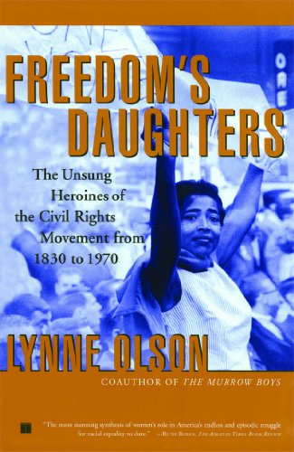 freedoms-daughters