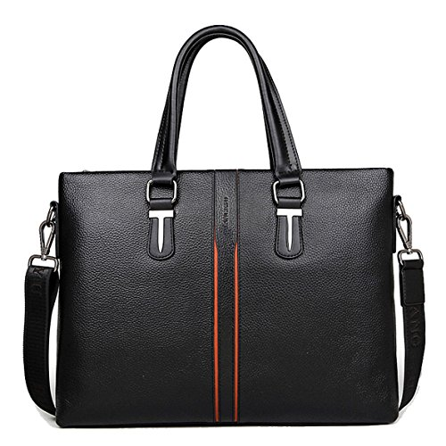 Oruil Cartella, Brown-style C (marrone) - OR-018 Black-style A