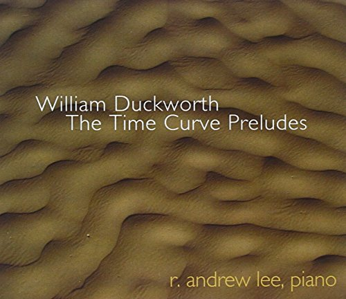william-duckworth-time-curve-preludes