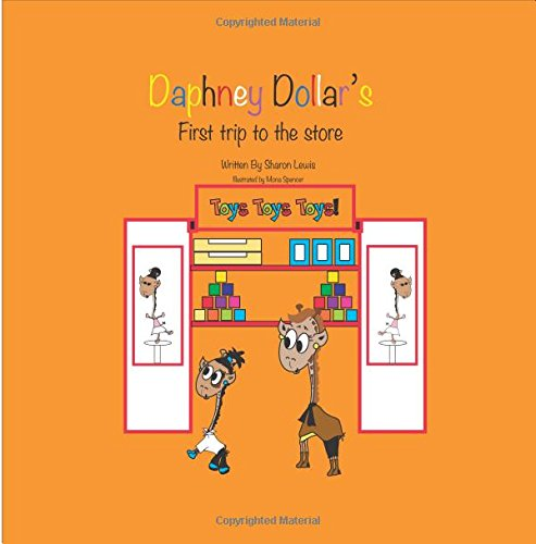 daphney-dollars-first-trip-to-the-store-volume-2