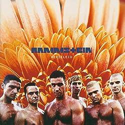 Rammstein | Format: Audio CD (88)Neu kaufen: EUR 10,2949 AngeboteabEUR 5,50
