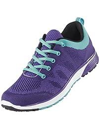 0c04c06e216920 Suchergebnis auf Amazon.de für  Crivit - Sport   Outdoor Schuhe ...