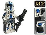 501st-Legion-Clone-Trooper-V3-custom-design-Star-Wars-Figur-gefertigt-aus-Lego-custom-Teilen