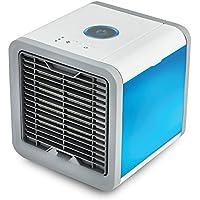 climatiseur mobile silencieux ventilateurs chauffage et climatisation cuisine. Black Bedroom Furniture Sets. Home Design Ideas