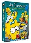 Die Simpsons - Die komplette Season 8...