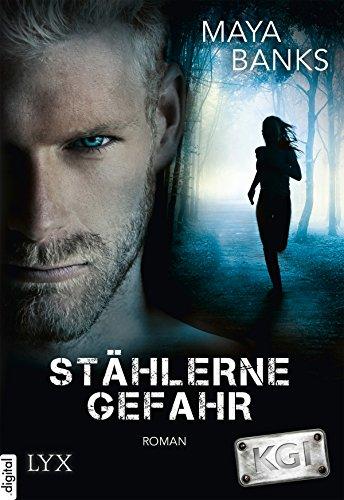 kgi-stahlerne-gefahr-kgi-reihe-7-german-edition