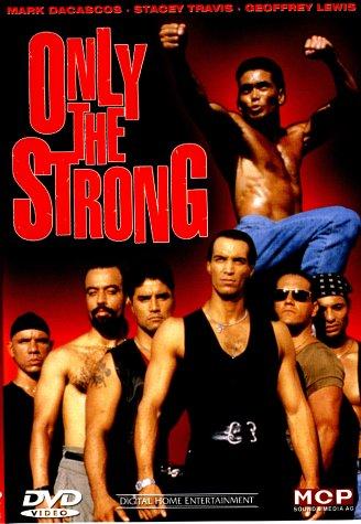 Preisvergleich Produktbild Only the Strong