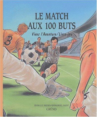 """<a href=""""/node/2940"""">Le match aux 100 buts</a>"""