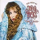 Songtexte von Stevie Nicks - Timespace: The Best of Stevie Nicks