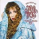 Timespace:Best of Stevie Nicks