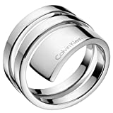 Calvin Klein Beyond Damenring 56/17,8 KJ3UMR000108