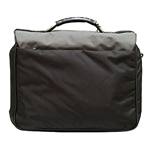 51VH36RyxjL. SS300  - Freecom GA-7488-14F00 - saturn bag 17'' wenger