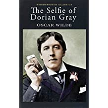 The Picture of Dorian Gray(Annotated) (English Edition)