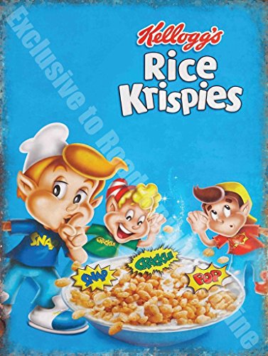 vintage-food-87-rice-krispies-cereal-cafe-kitchen-shop-small-metal-steel-wall-sign