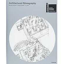 Architectural Ethnography - Japanese Pavilion Venice Biennale 2018