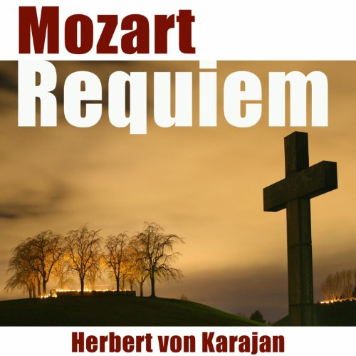 Requiem in D Minor, K. 626: Co...