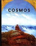 Cosmos - Du Romantisme à l'Avant-Garde