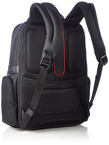 Samsonite Pro-DLX 4 Laptop Backpack 15,6″ Mochila Tipo Casual, 24 Litros