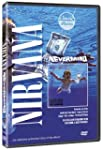 Nevermind [Import anglais]