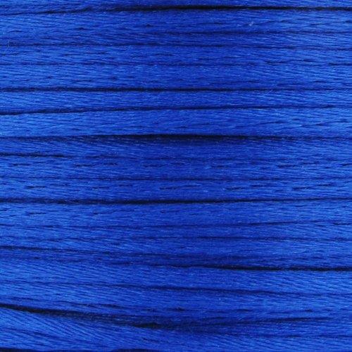 cola-de-raton-poliester-15-mm-azul-x3m